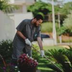Empresa de terceirização de mão de obra